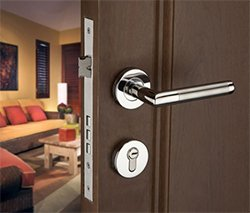 Fort Lauderdale Elite Locksmith Fort Lauderdale, FL 954-744-3799